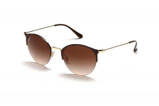 Солнцезащитные очки RB 3578 900913 50 - linza.com.ua