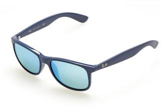 Солнцезащитные очки RAY-BAN 4202 615355 55 - linza.com.ua