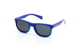 Солнцезащитные очки PK PLD 8035/S PJP45M9 - linza.com.ua