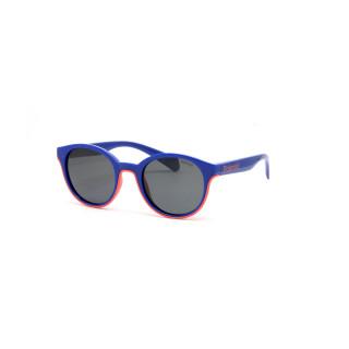 Солнцезащитные очки PLK PLD 8040/S RTC44M9 - linza.com.ua