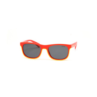 Солнцезащитные очки PLK PLD 8041/S AHY47M9 - linza.com.ua