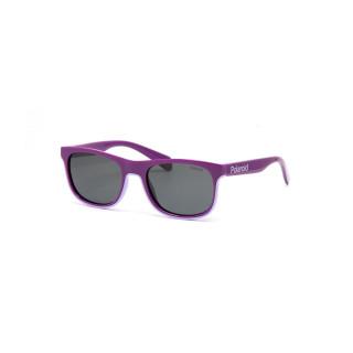 Солнцезащитные очки PLK PLD 8041/S RY847M9 - linza.com.ua