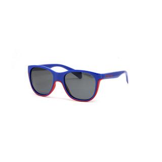 Солнцезащитные очки PLK PLD 8043/S 8RU47M9 - linza.com.ua