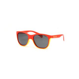 Солнцезащитные очки PLK PLD 8043/S AHY47M9 - linza.com.ua