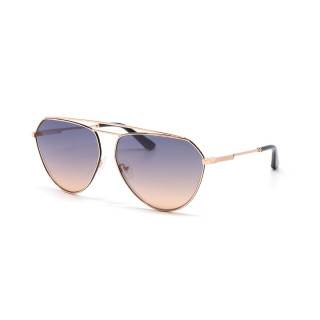 Солнцезащитные очки GUESS GU7783 28Z 63 - linza.com.ua
