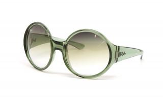 Солнцезащитные очки RB 4345 65320N 58 - linza.com.ua