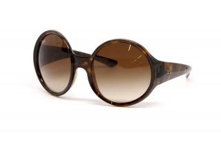 Солнцезащитные очки RB 4345 710/13 58 - linza.com.ua
