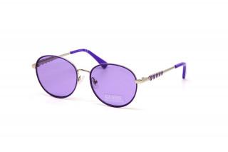 Солнцезащитные очки GUESS GU9209 10Y 47 - linza.com.ua