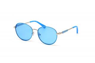 Солнцезащитные очки GUESS GU9209 10V 47 - linza.com.ua