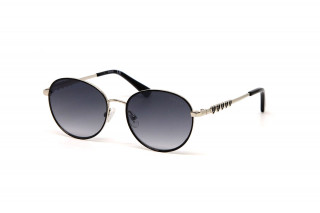 Солнцезащитные очки GUESS GU9209 05B 47 - linza.com.ua