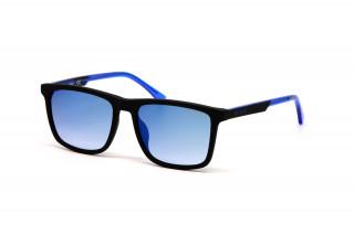 Солнцезащитные очки GUESS GU9211 02C 49 - linza.com.ua