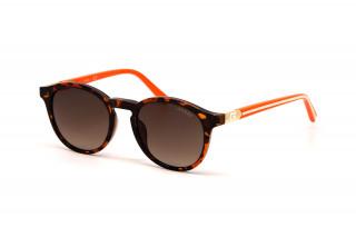 Солнцезащитные очки GUESS GU9212 52F 46 - linza.com.ua