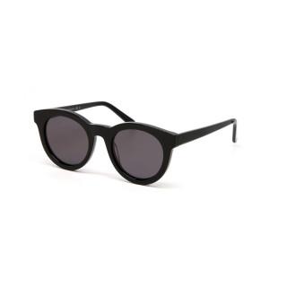 Солнцезащитные очки CASTA CS 1016 BK - linza.com.ua