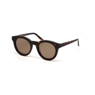 Солнцезащитные очки CASTA CS 1016 DEMIBRN - linza.com.ua