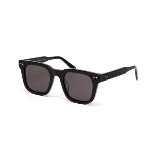 Солнцезащитные очки CASTA CS 1018 BKGUN - linza.com.ua
