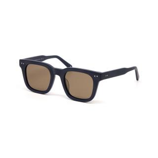 Солнцезащитные очки CASTA CS 1018 BLU - linza.com.ua