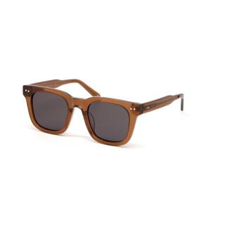 Солнцезащитные очки CASTA CS 1018 CRBRN - linza.com.ua