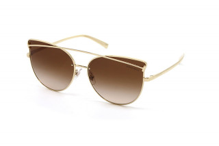Солнцезащитные очки TF 3064 60213B 61 - linza.com.ua