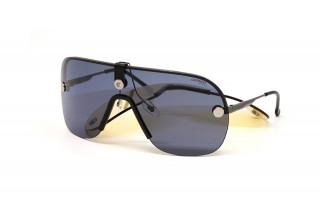 Солнцезащитные очки CCL CA EPICA II KJ1992K - linza.com.ua