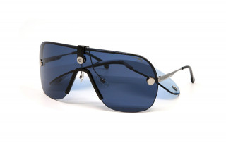 Солнцезащитные очки CCL CA EPICA II 6LB99KU - linza.com.ua