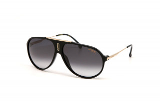 Солнцезащитные очки CCL HOT65 807639O - linza.com.ua