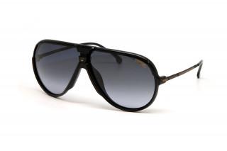 Солнцезащитные очки CCL CHANGER65 003679O - linza.com.ua
