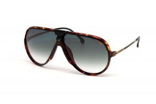 Солнцезащитные очки CCL CHANGER65 086679K - linza.com.ua