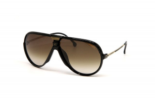 Солнцезащитные очки CCL CHANGER65 80767HA - linza.com.ua