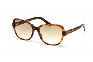 Солнцезащитные очки JAC MARC 528/S 08658HA - linza.com.ua