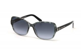 Солнцезащитные очки JAC MARC 528/S AB8589O - linza.com.ua