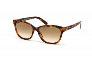 Солнцезащитные очки JAC MARC 529/S 08655HA - linza.com.ua