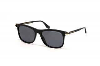 Солнцезащитные очки JAC MARC 530/S 2M254IR - linza.com.ua