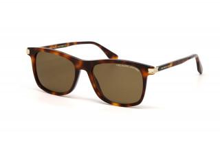 Солнцезащитные очки JAC MARC 530/S 9N45470 - linza.com.ua