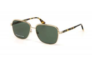 Солнцезащитные очки JAC MARC 531/S PEF56QT - linza.com.ua