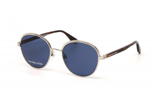 Солнцезащитные очки JAC MARC 532/S 8JD53KU - linza.com.ua