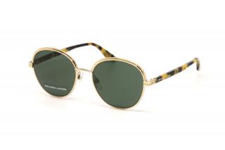 Солнцезащитные очки JAC MARC 532/S PEF53QT - linza.com.ua
