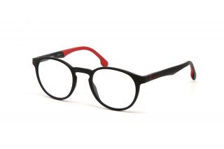 Солнцезащитные очки CCL CA 8044/CS 00350SP - linza.com.ua