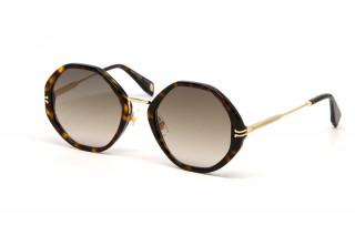 Солнцезащитные очки JAR MJ 1003/S WR954HA - linza.com.ua
