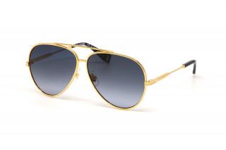 Солнцезащитные очки JAR MJ 1007/S 001609O - linza.com.ua