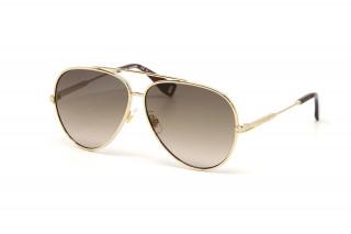 Солнцезащитные очки JAR MJ 1007/S 01Q60HA - linza.com.ua