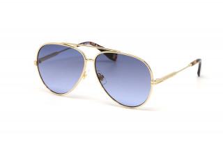 Солнцезащитные очки JAR MJ 1007/S 06J60GB - linza.com.ua