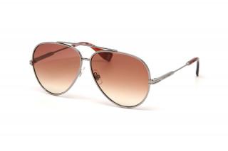 Солнцезащитные очки JAR MJ 1007/S 6LB60HA - linza.com.ua
