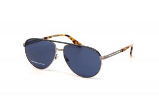 Солнцезащитные очки JAC MARC 474/S GUA60KU - linza.com.ua