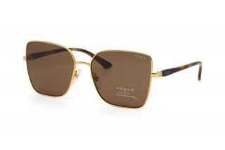 Солнцезащитные очки VO 4199S 280/73 58 - linza.com.ua