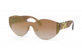 Солнцезащитные очки VE 2224 53406K 46 - linza.com.ua