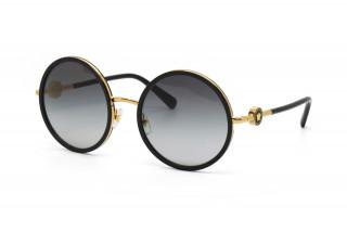 Солнцезащитные очки VE 2229 100211 56 - linza.com.ua