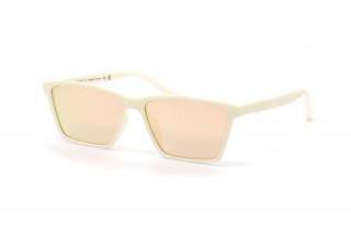 Солнцезащитные очки CASTA CS 3021 MLK - linza.com.ua