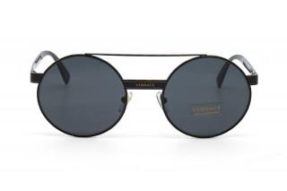 Солнцезащитные очки VE 2210 100987 52 - linza.com.ua