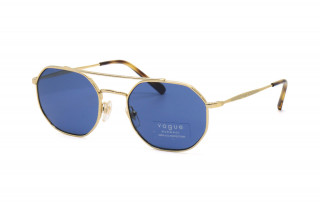 Солнцезащитные очки VO 4193S 848/80 51 - linza.com.ua